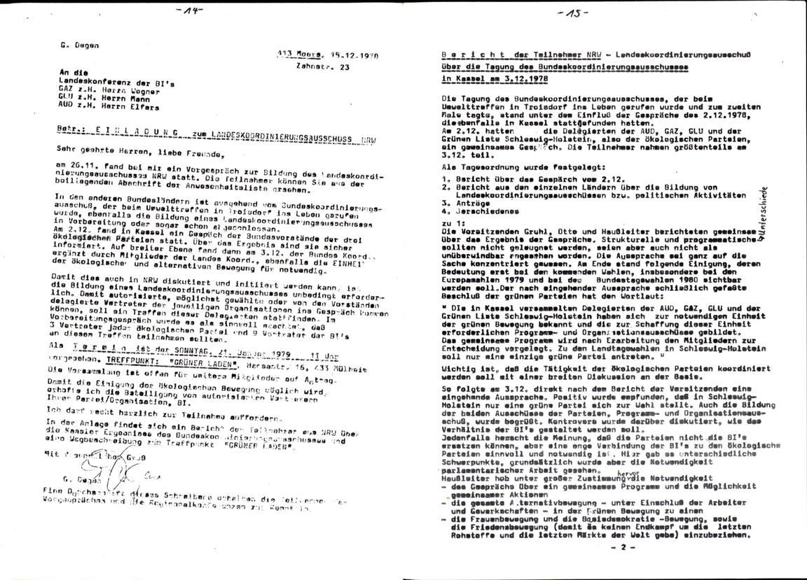 NRW_AKW_LKNRW_19781200_07_08