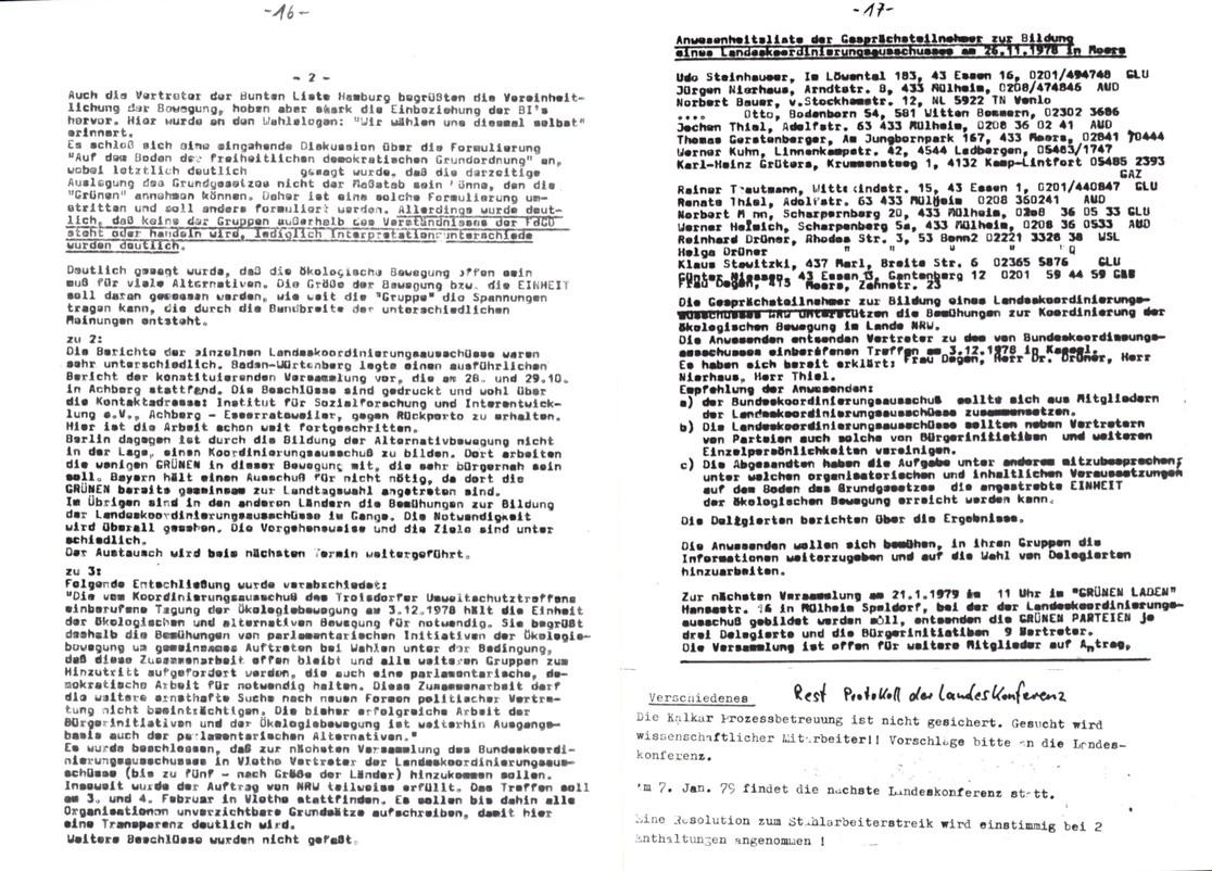 NRW_AKW_LKNRW_19781200_07_09