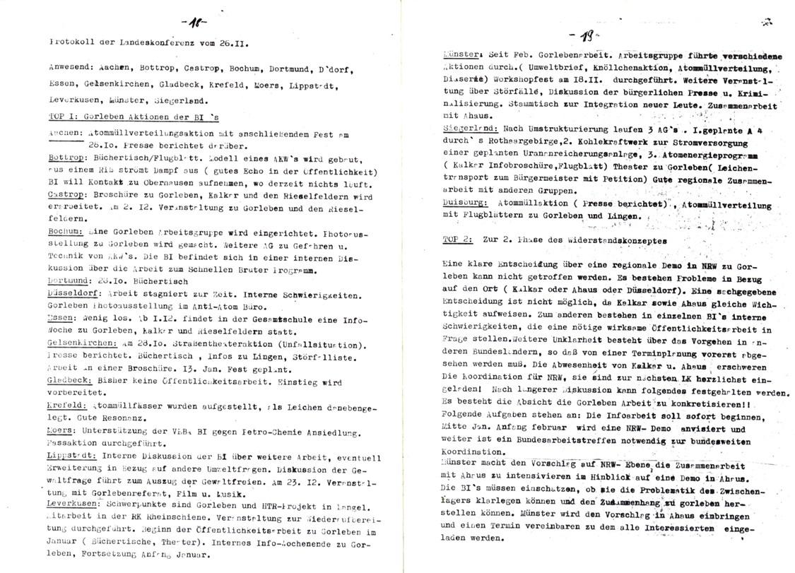NRW_AKW_LKNRW_19781200_07_10