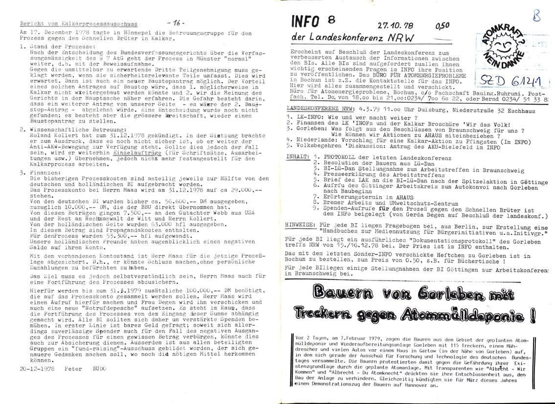NRW_AKW_LKNRW_19790200_08_01