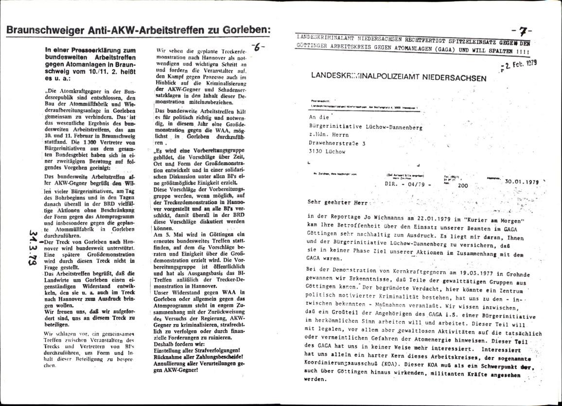 NRW_AKW_LKNRW_19790200_08_04