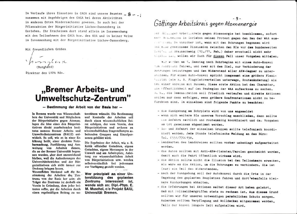 NRW_AKW_LKNRW_19790200_08_05