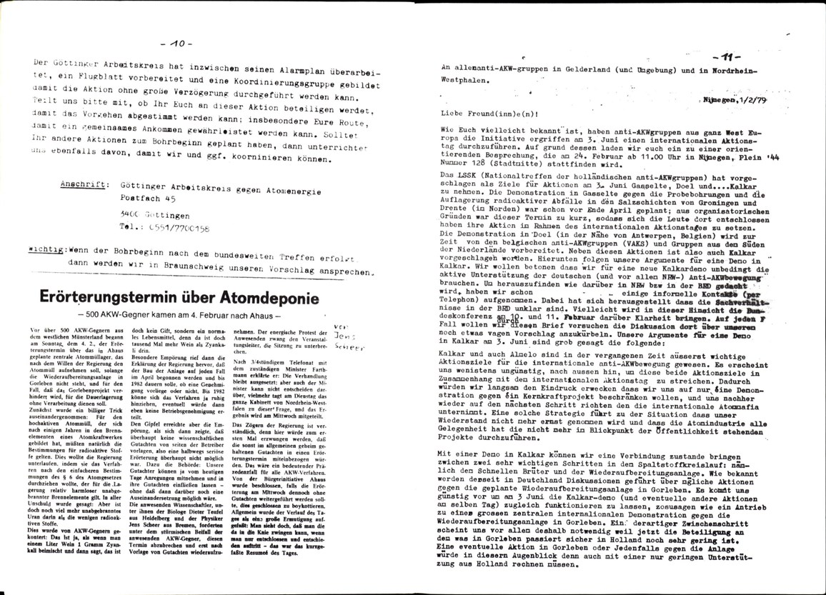 NRW_AKW_LKNRW_19790200_08_06