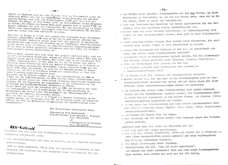 NRW_AKW_LKNRW_19790200_08_07