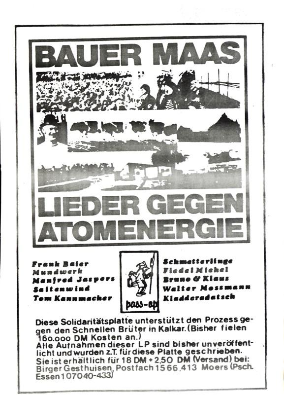 NRW_AKW_LKNRW_19790200_08_09