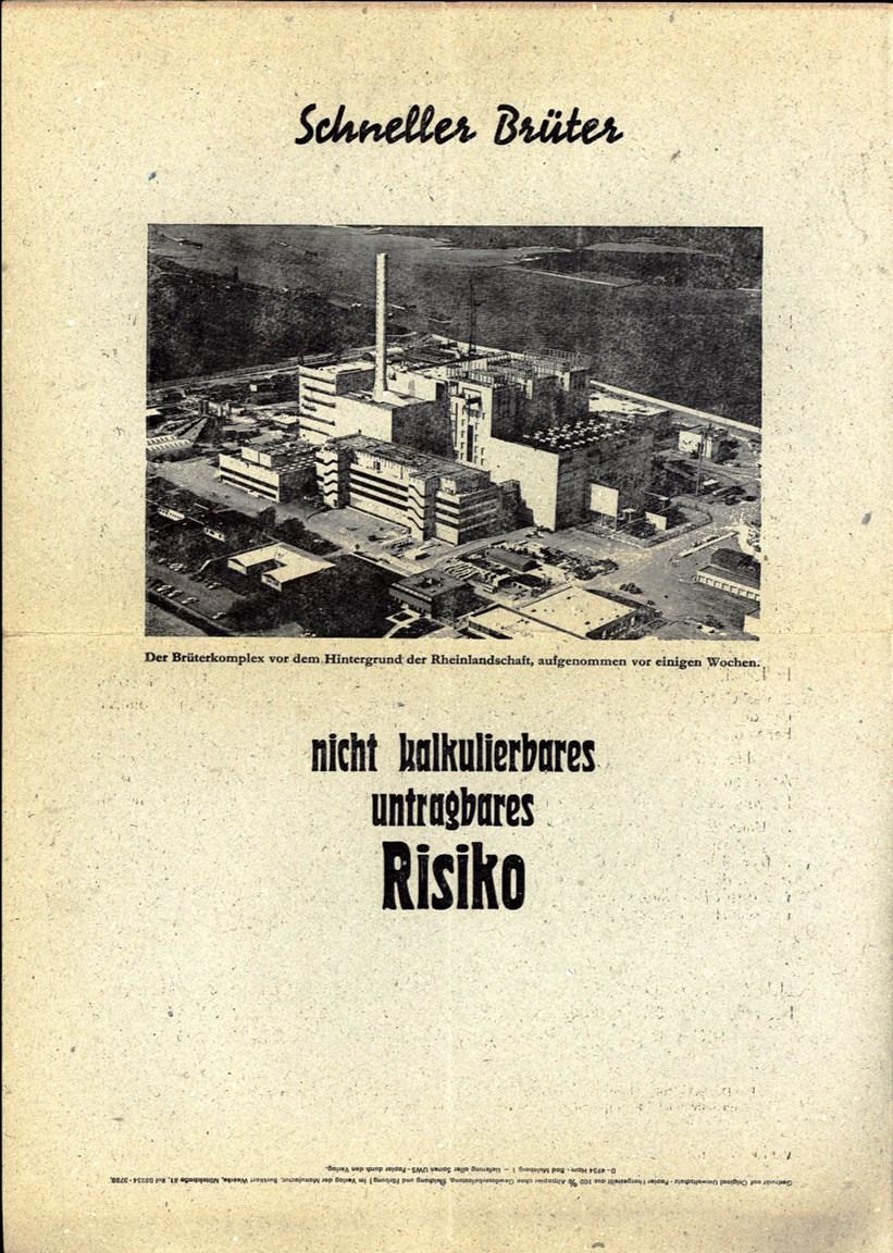 NRW_AKW_LKNRW_19790200_08_10