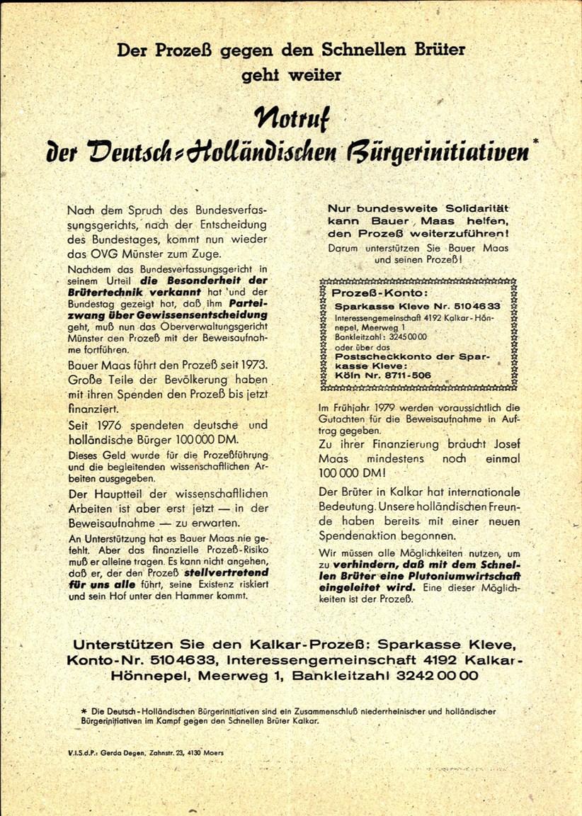 NRW_AKW_LKNRW_19790200_08_11