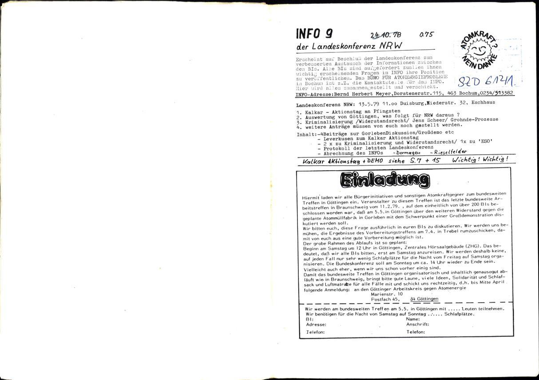 NRW_AKW_LKNRW_19790400_09_01