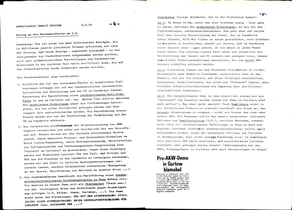 NRW_AKW_LKNRW_19790400_09_03