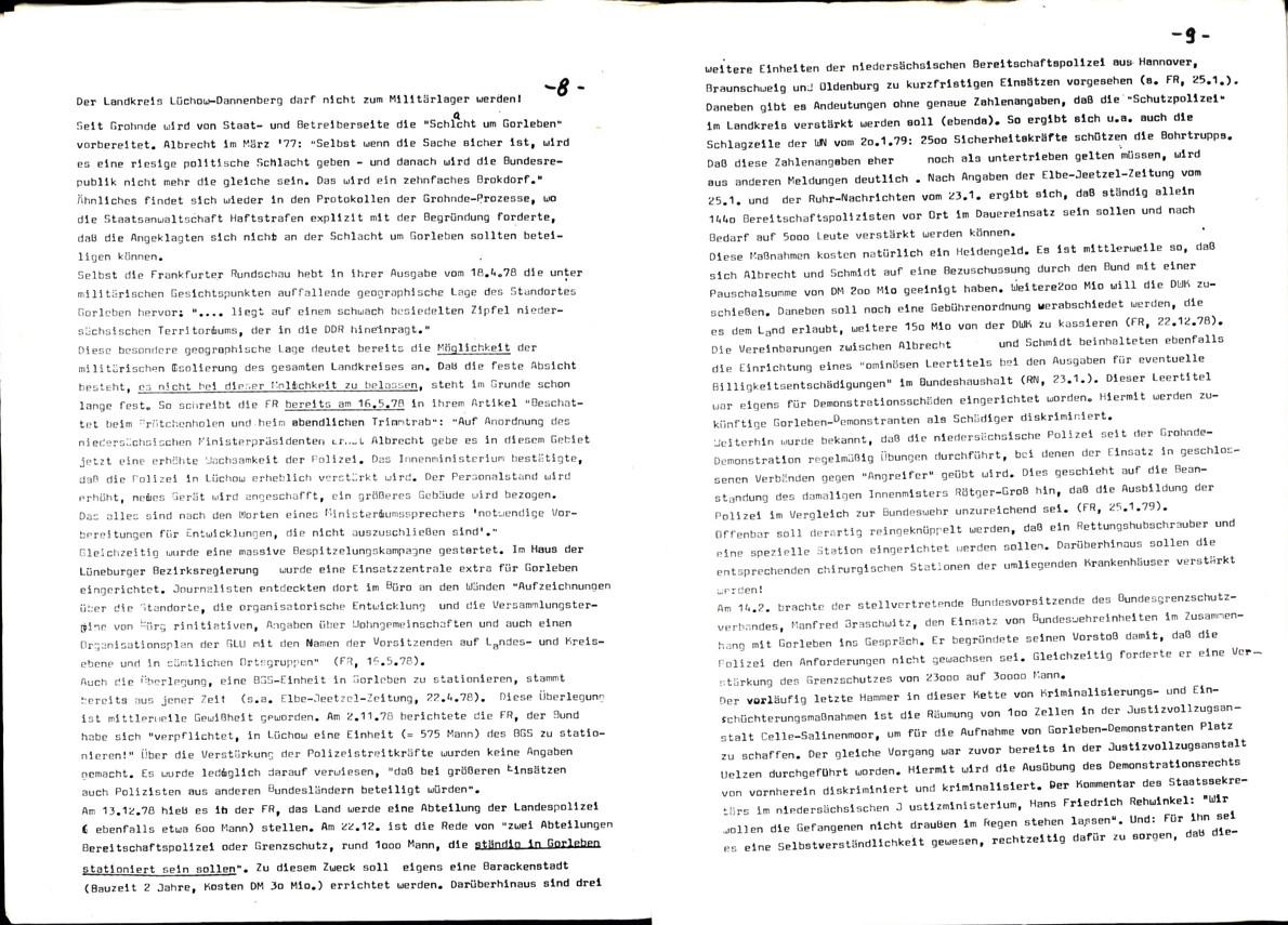 NRW_AKW_LKNRW_19790400_09_05