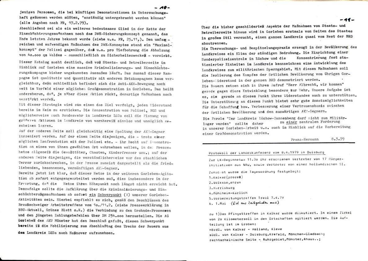 NRW_AKW_LKNRW_19790400_09_06