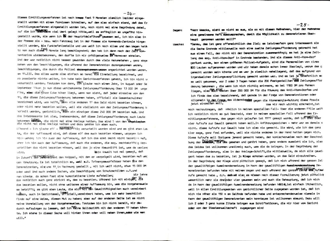 NRW_AKW_LKNRW_19790400_09_13