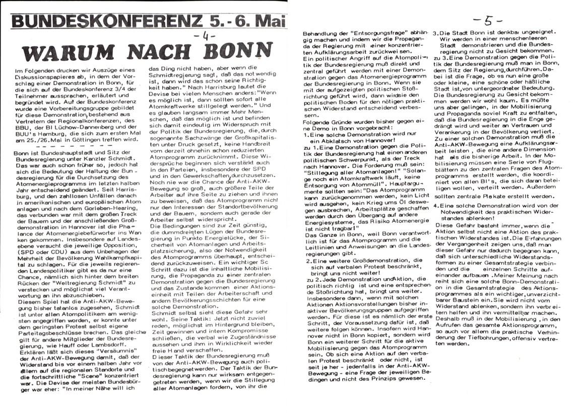 NRW_AKW_LKNRW_19790601_10_03