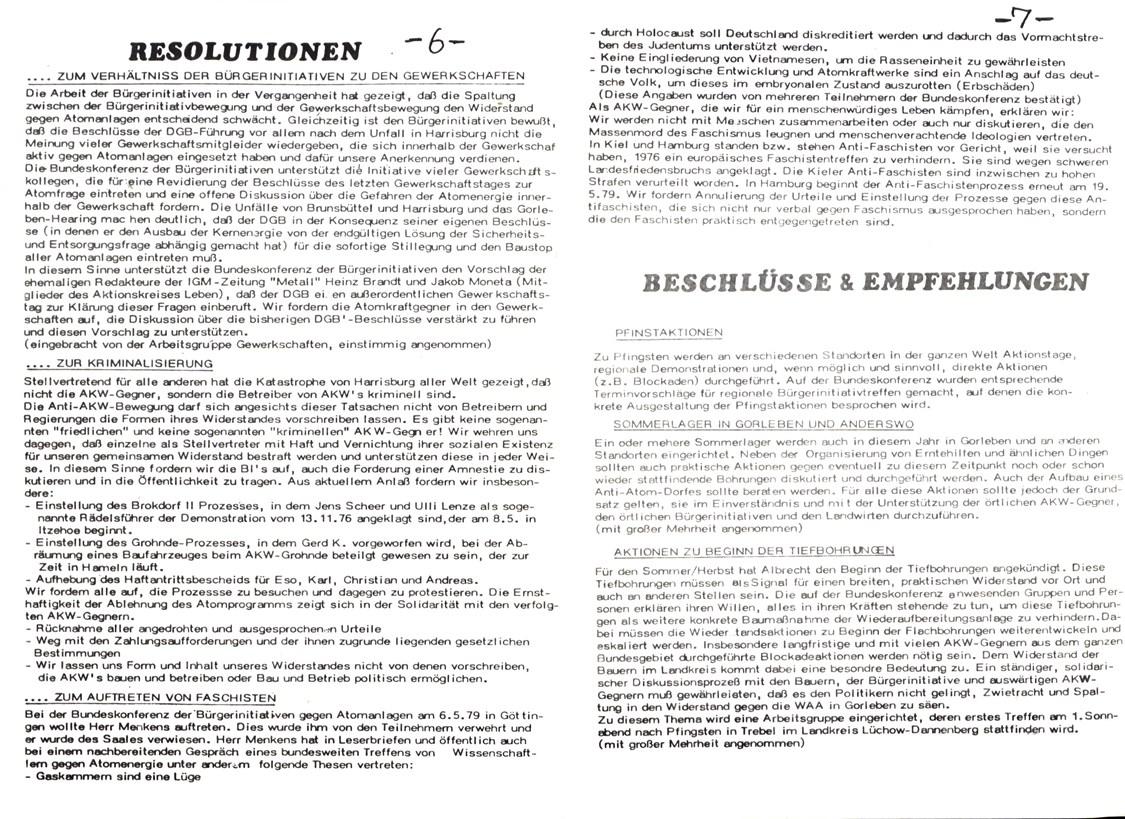 NRW_AKW_LKNRW_19790601_10_04