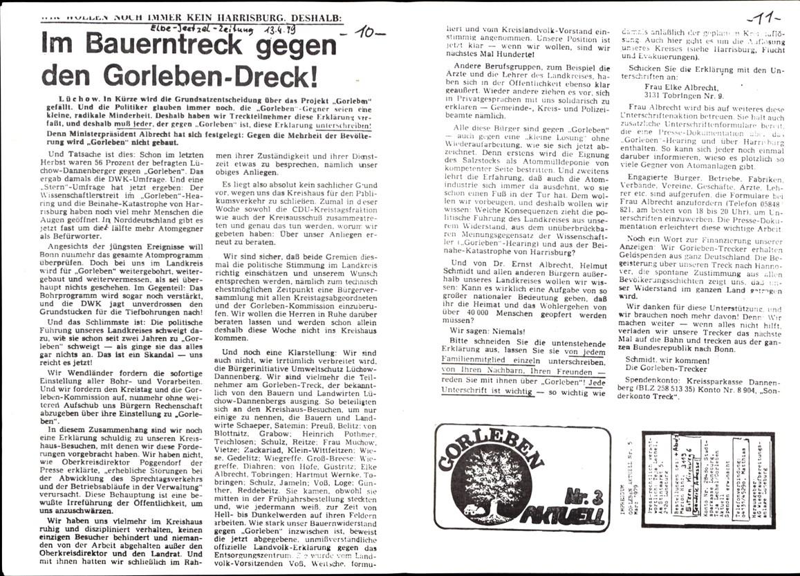 NRW_AKW_LKNRW_19790601_10_06