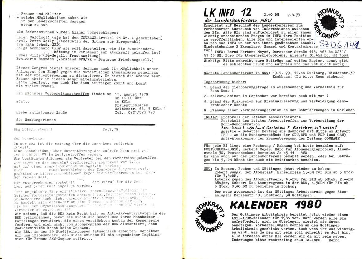 NRW_AKW_LKNRW_19790802_12_01
