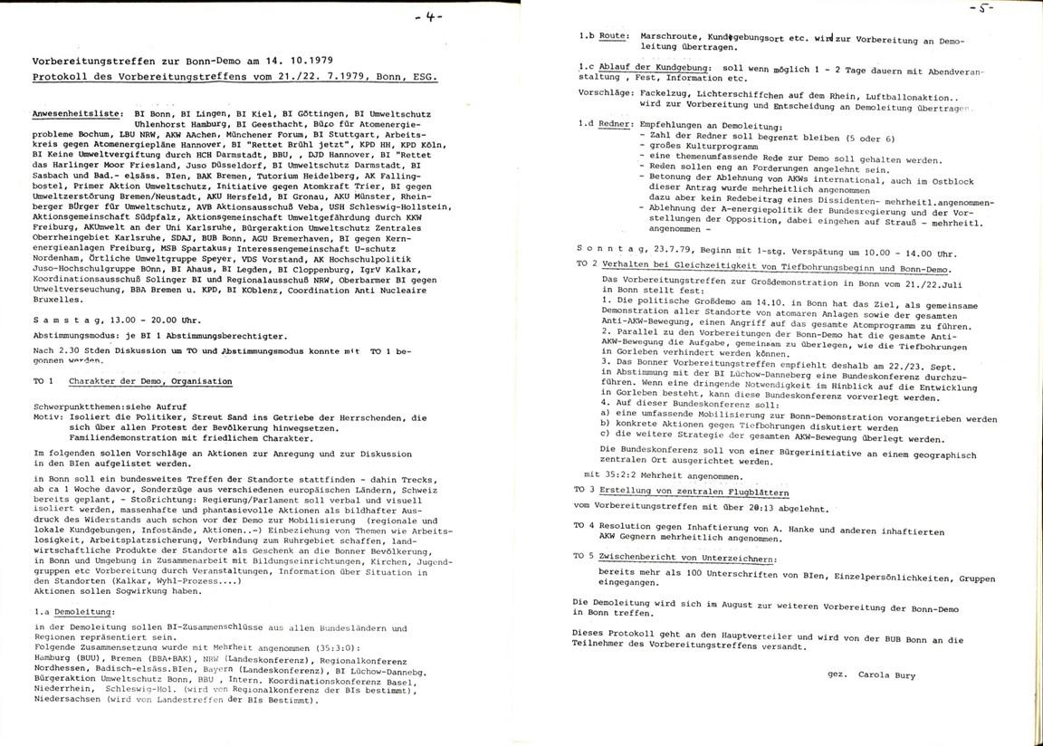 NRW_AKW_LKNRW_19790802_12_03