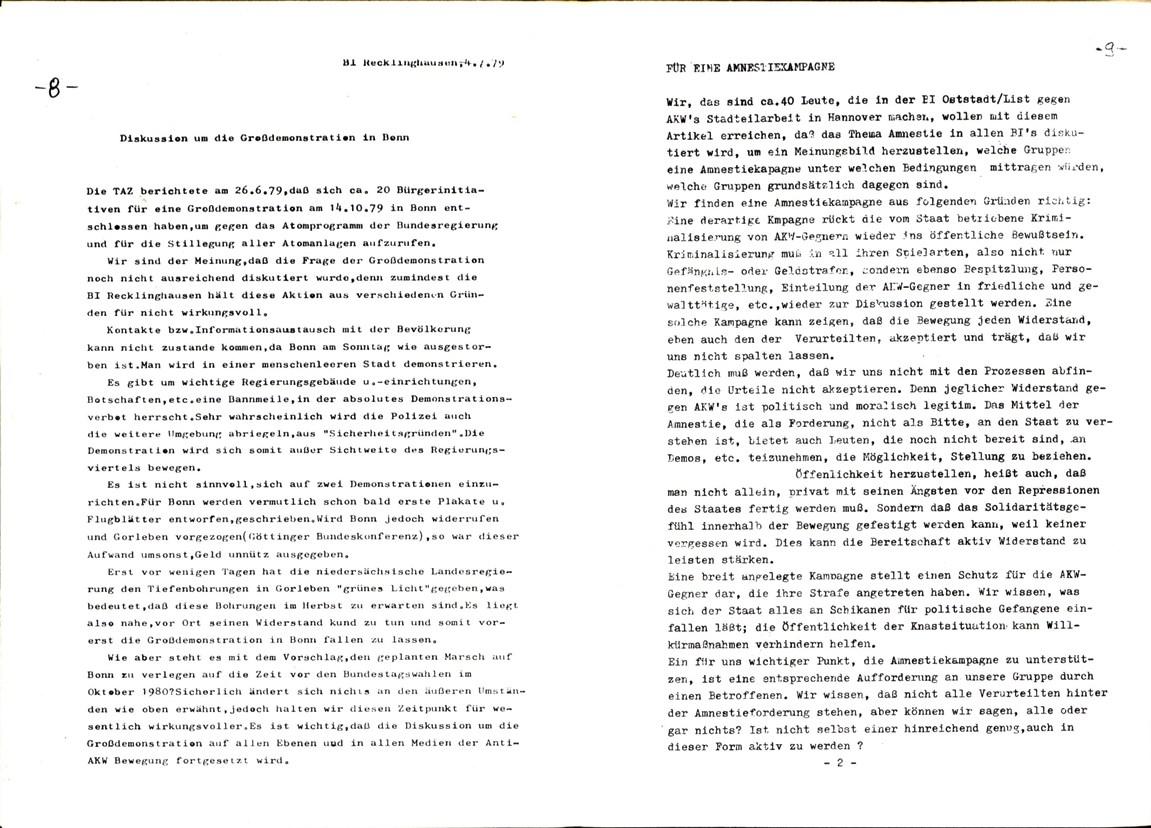 NRW_AKW_LKNRW_19790802_12_05