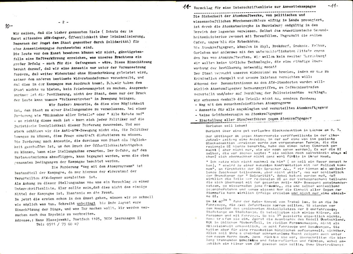 NRW_AKW_LKNRW_19790802_12_06