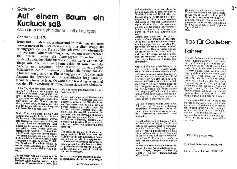 NRW_AKW_LKNRW_19790912_13_02