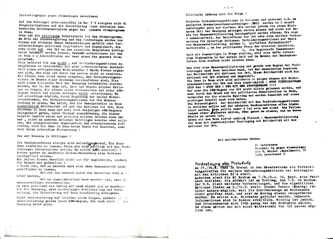 NRW_AKW_LKNRW_19790912_13_05