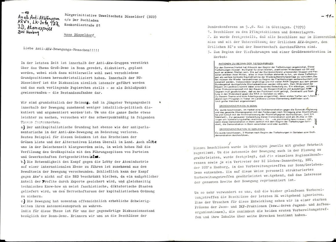 NRW_AKW_LKNRW_19790912_13_06