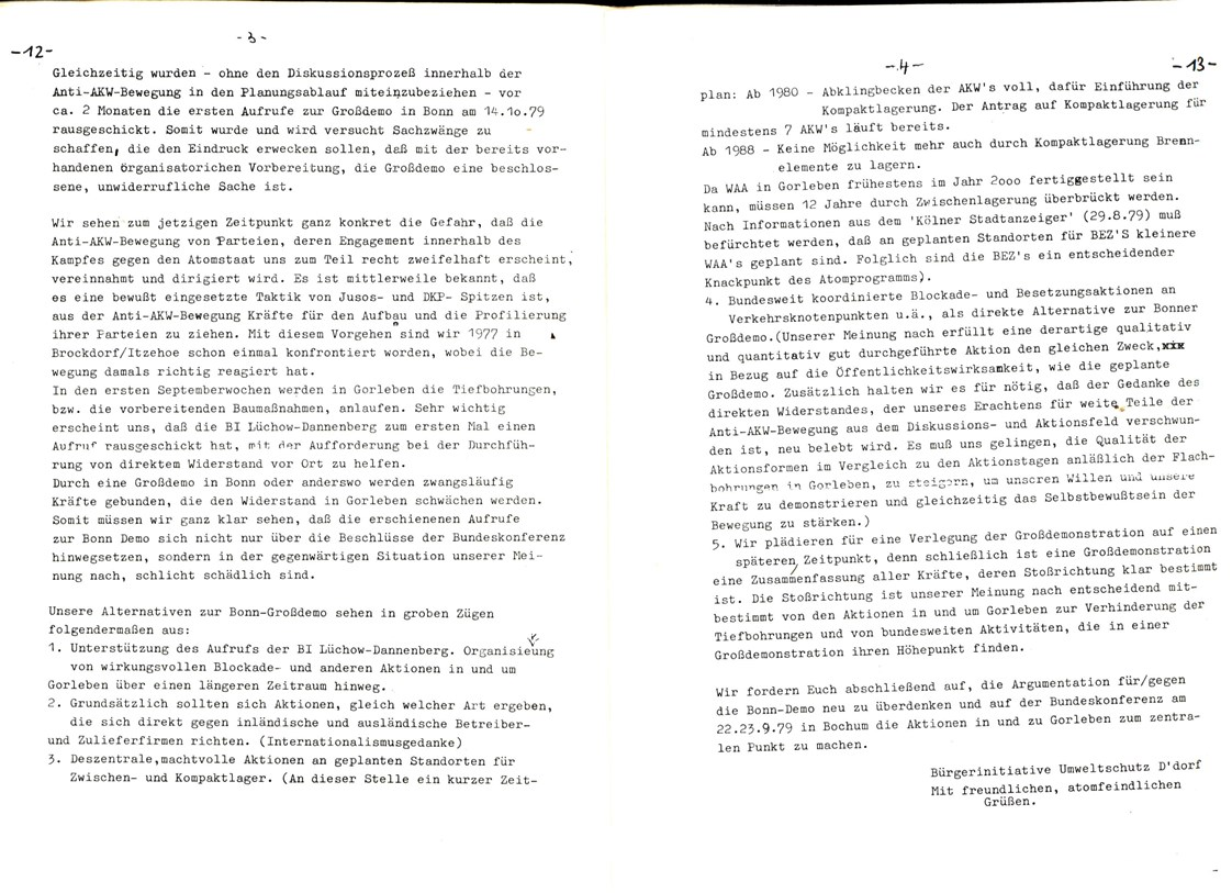 NRW_AKW_LKNRW_19790912_13_07