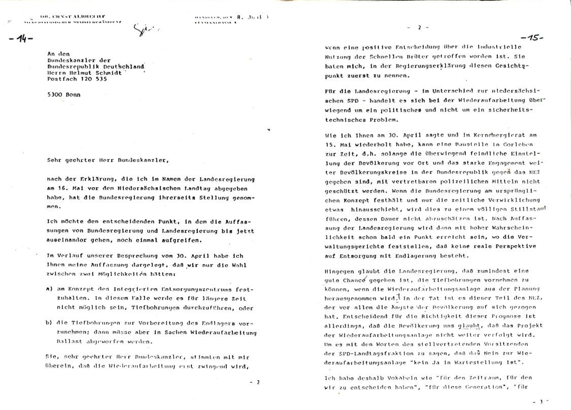 NRW_AKW_LKNRW_19790912_13_08
