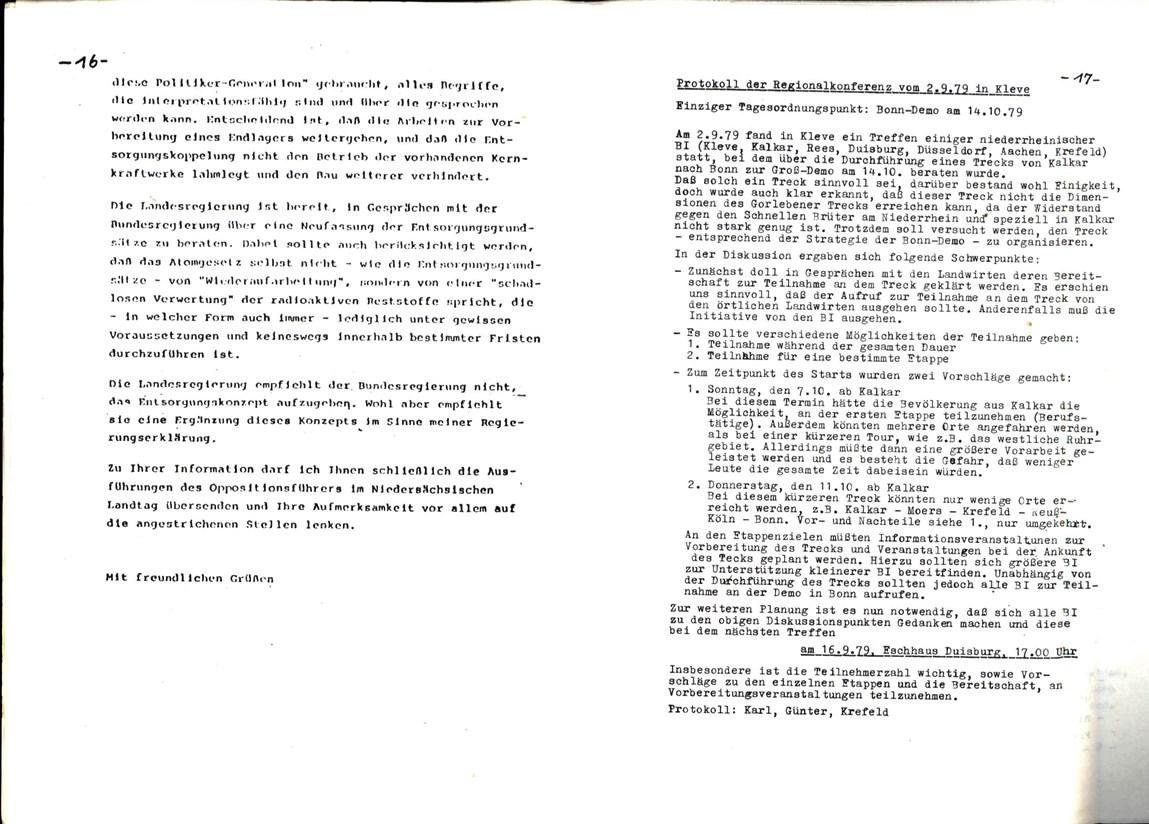 NRW_AKW_LKNRW_19790912_13_09