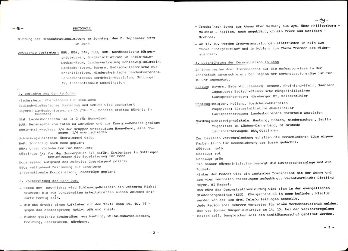 NRW_AKW_LKNRW_19790912_13_10
