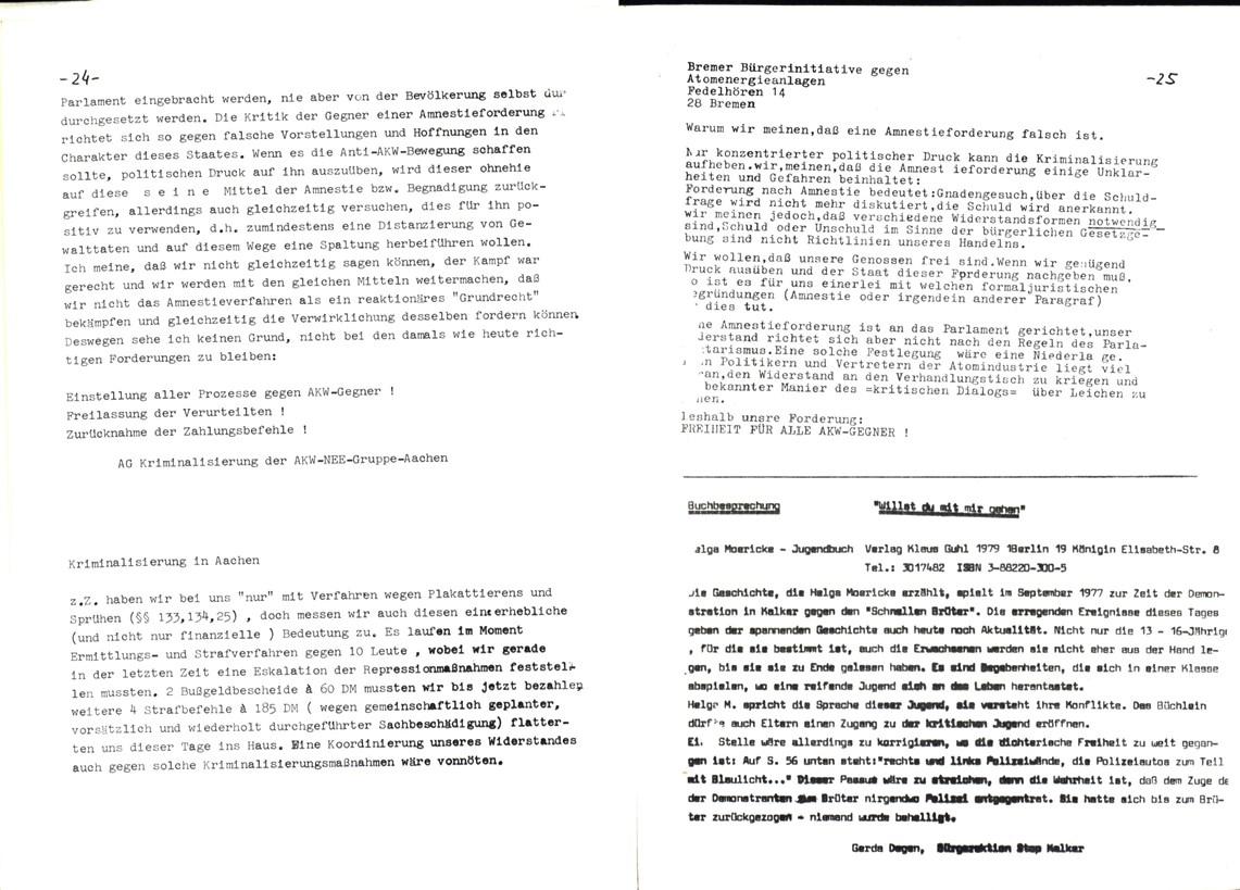 NRW_AKW_LKNRW_19790912_13_13