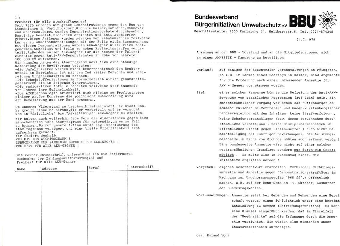 NRW_AKW_LKNRW_19790912_13_14
