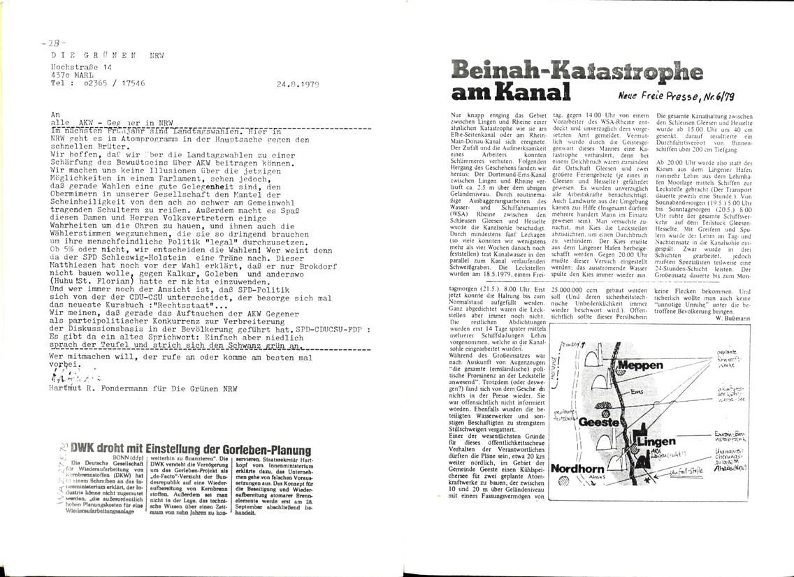 NRW_AKW_LKNRW_19790912_13_15