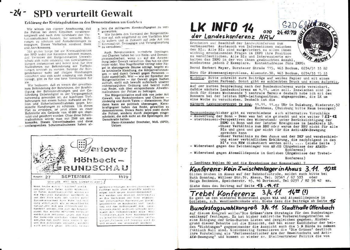 NRW_AKW_LKNRW_19791024_14_01