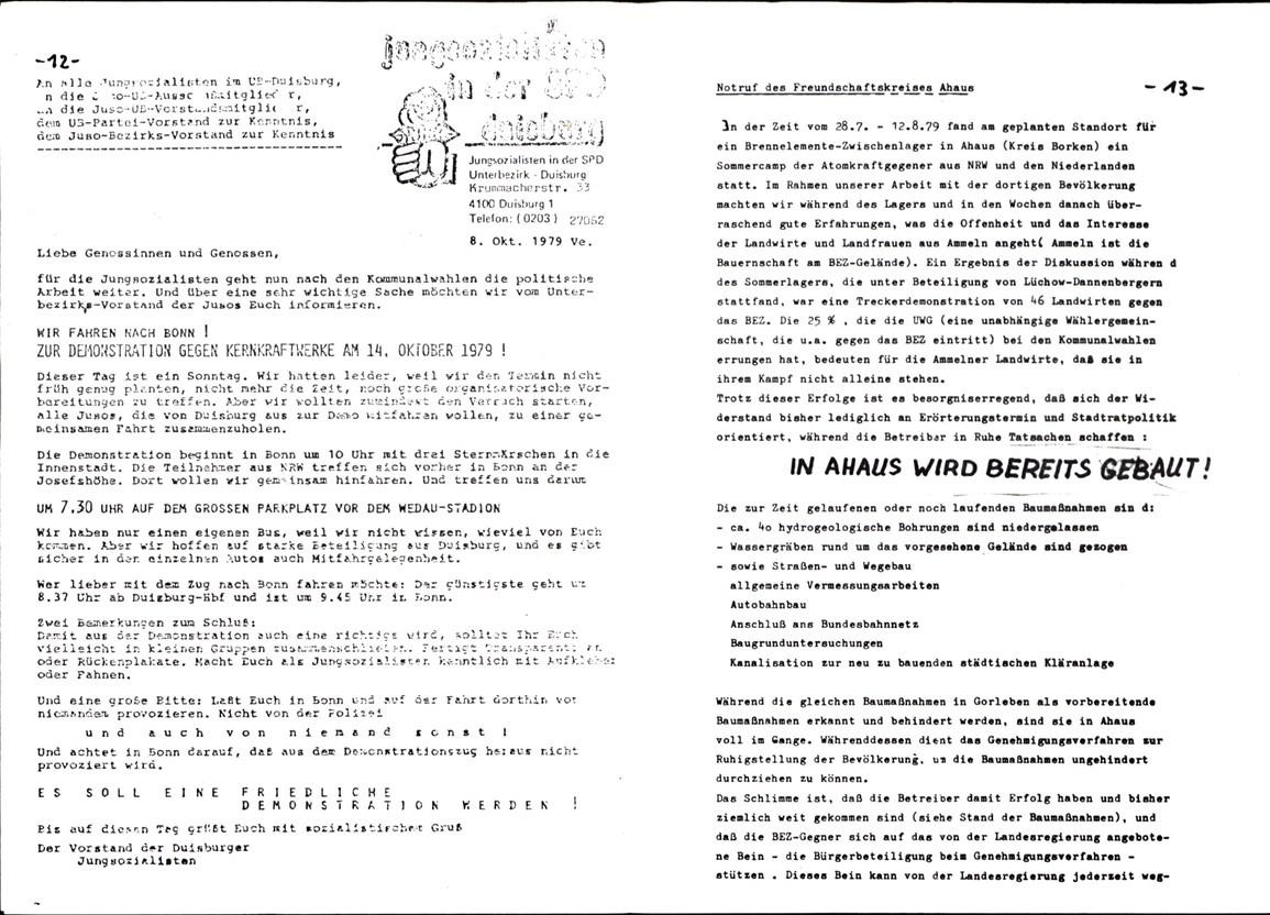 NRW_AKW_LKNRW_19791024_14_07