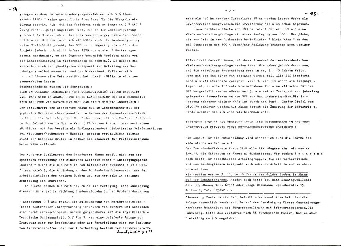 NRW_AKW_LKNRW_19791024_14_08