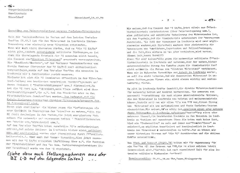 NRW_AKW_LKNRW_19791024_14_09