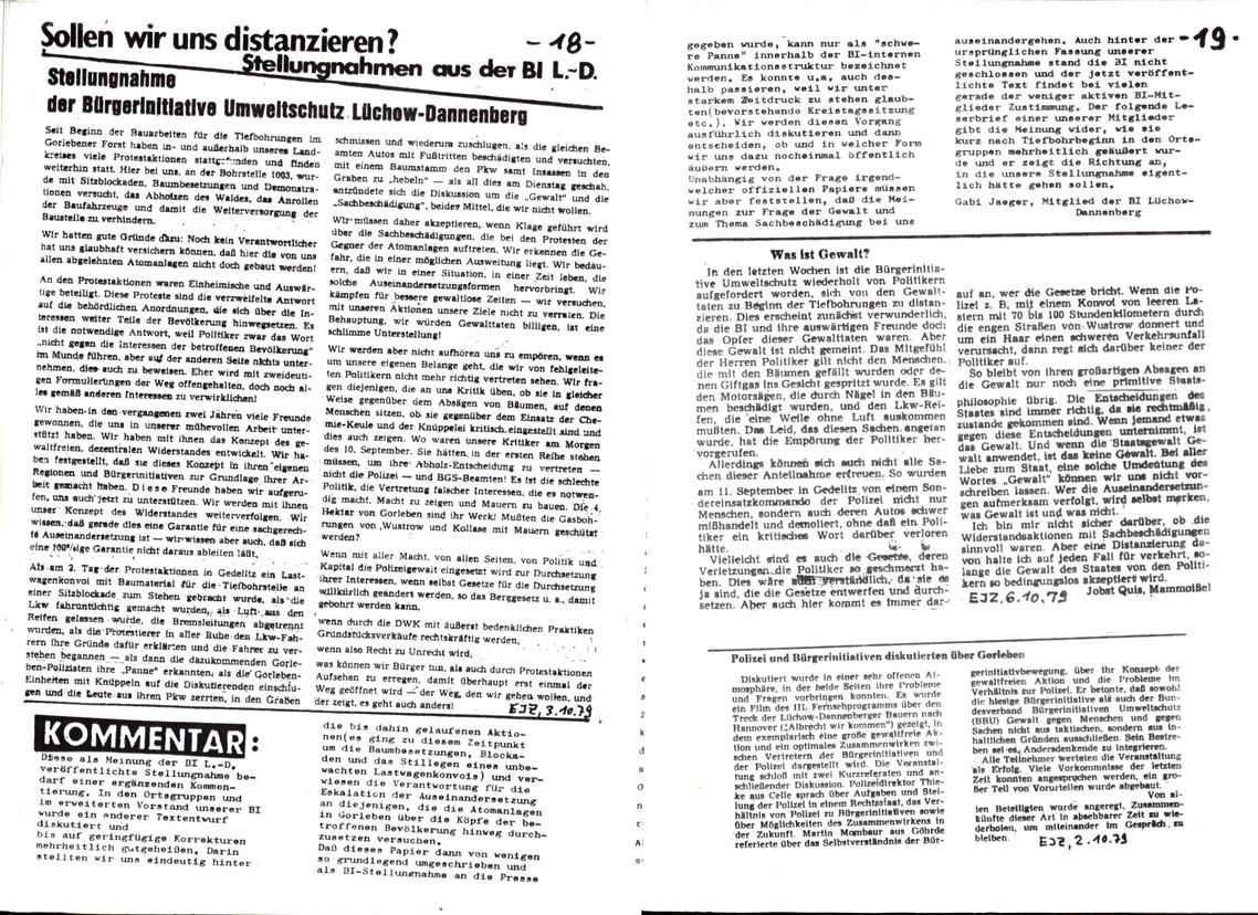 NRW_AKW_LKNRW_19791024_14_10