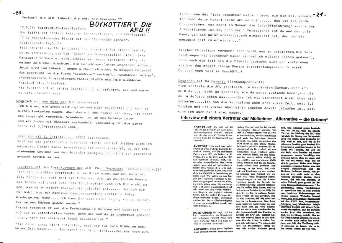 NRW_AKW_LKNRW_19791024_14_11