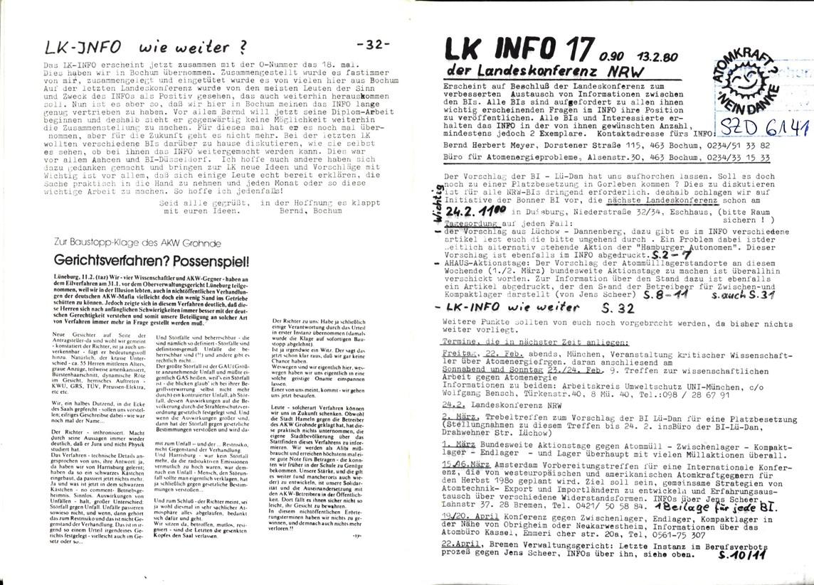 NRW_AKW_LKNRW_19800213_17_01
