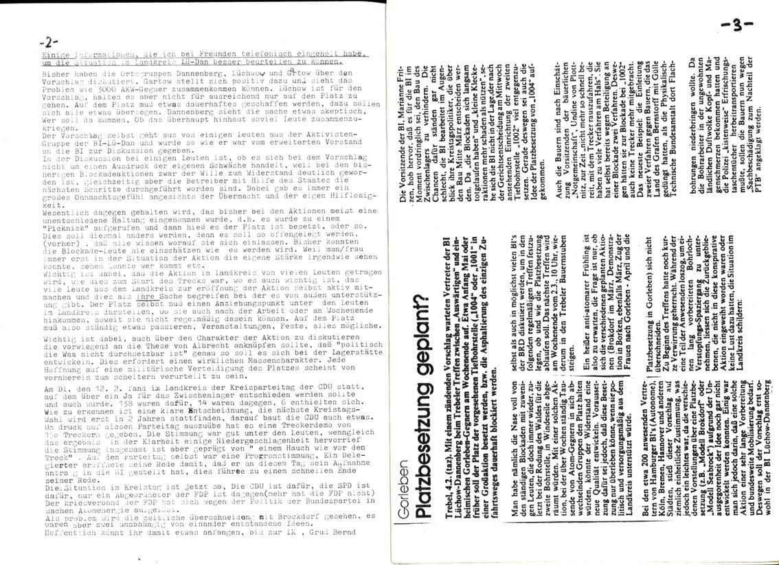 NRW_AKW_LKNRW_19800213_17_02