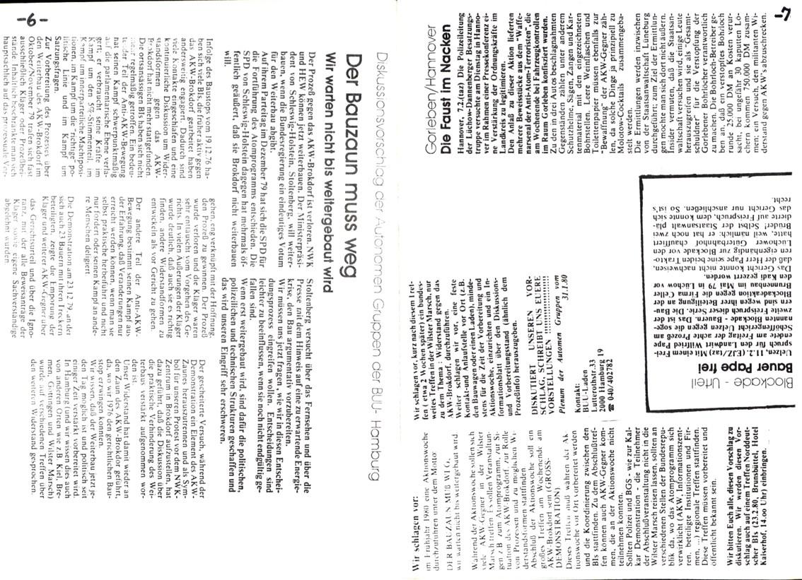 NRW_AKW_LKNRW_19800213_17_04