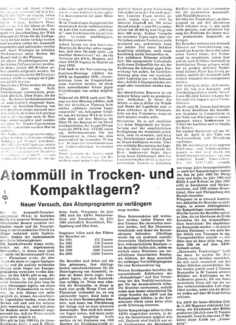NRW_AKW_LKNRW_19800213_17_05