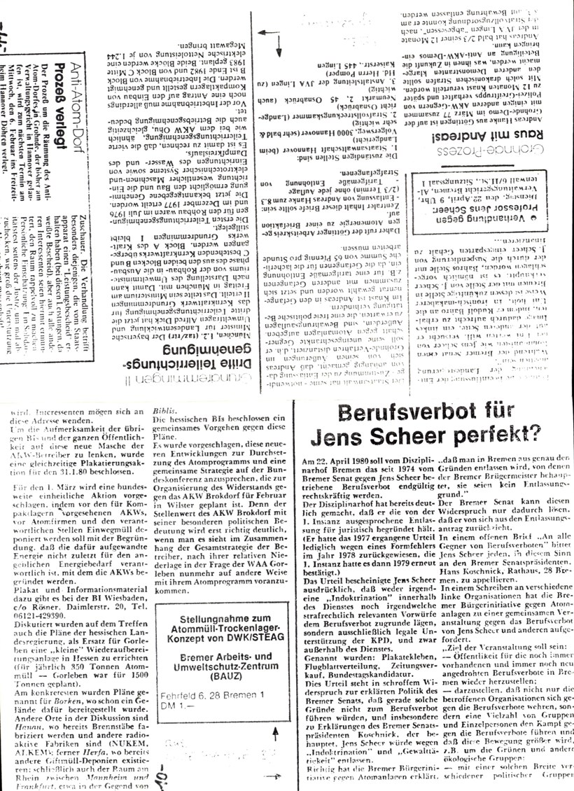NRW_AKW_LKNRW_19800213_17_06