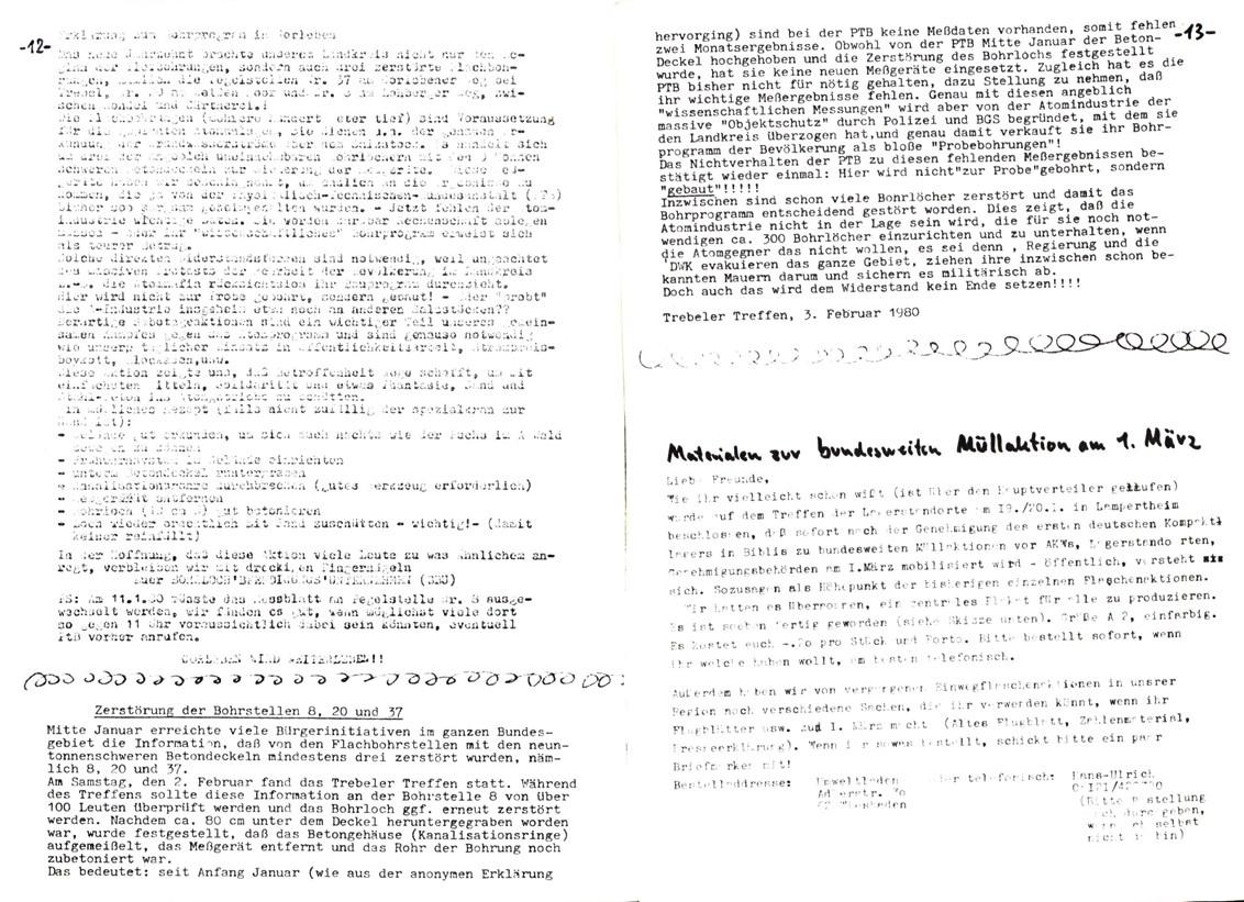 NRW_AKW_LKNRW_19800213_17_07