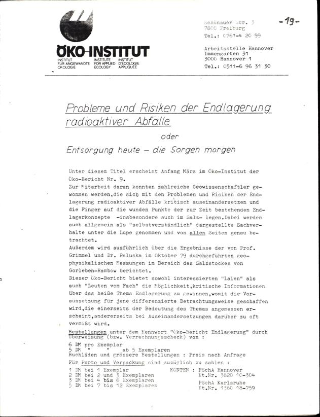 NRW_AKW_LKNRW_19800213_17_11