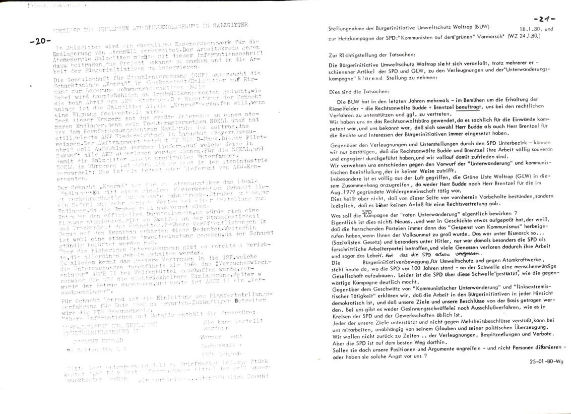 NRW_AKW_LKNRW_19800213_17_12