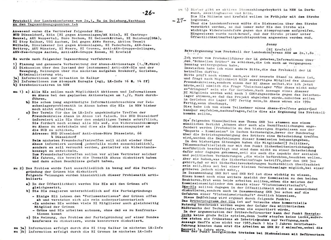 NRW_AKW_LKNRW_19800213_17_15