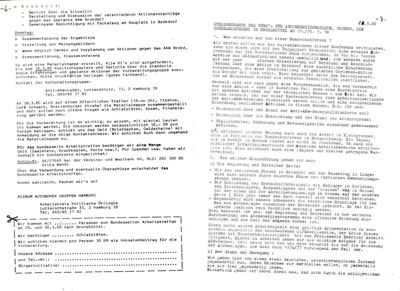 NRW_AKW_LKNRW_19800319_18_04