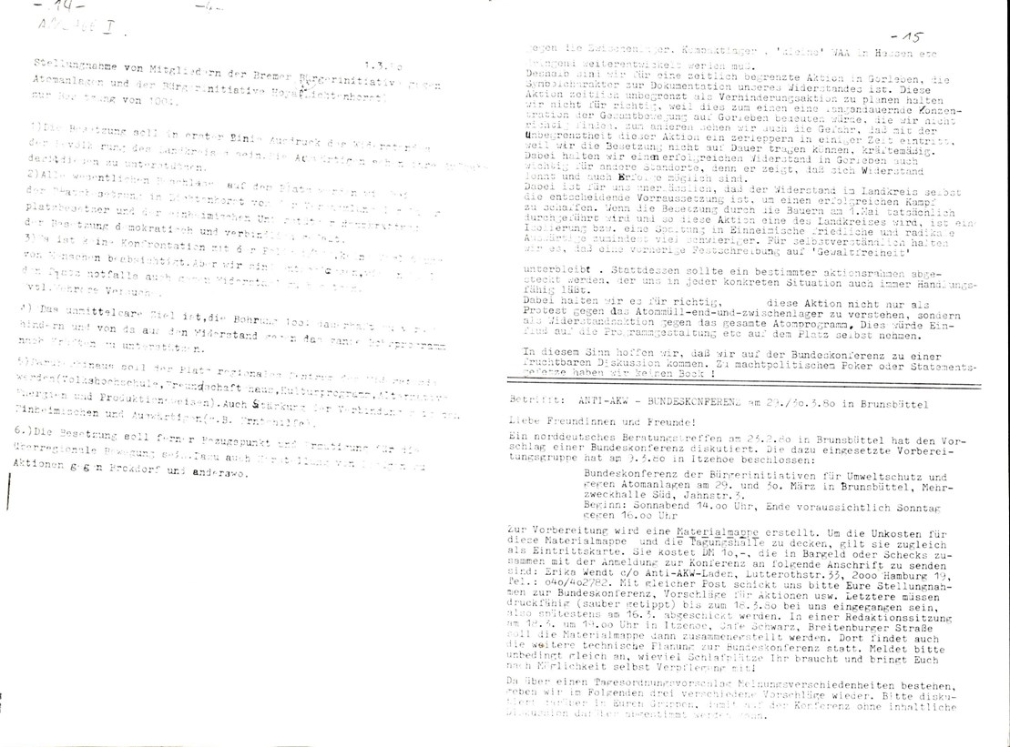NRW_AKW_LKNRW_19800319_18_11